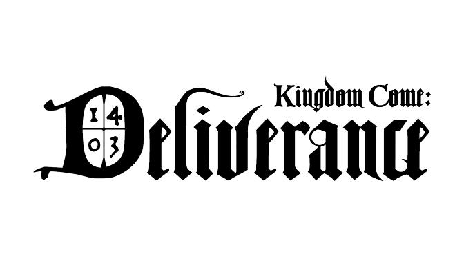 KCDeliverance_black