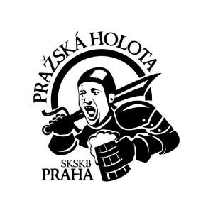 2_HOLOTA_CZ